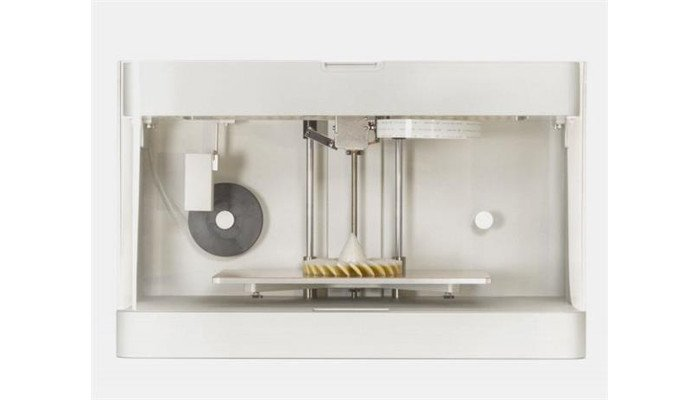 markforged mark two best 3d printer