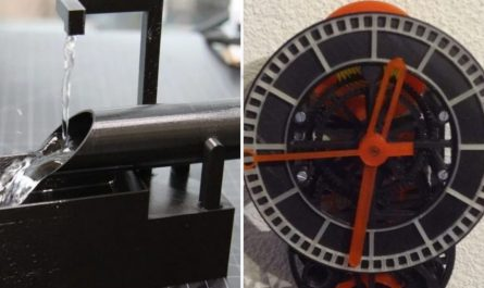 coolest 3d printer projects 3d printing ideas