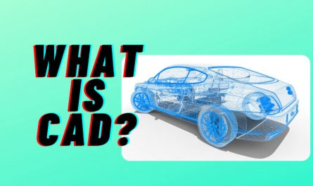 what is cad guide
