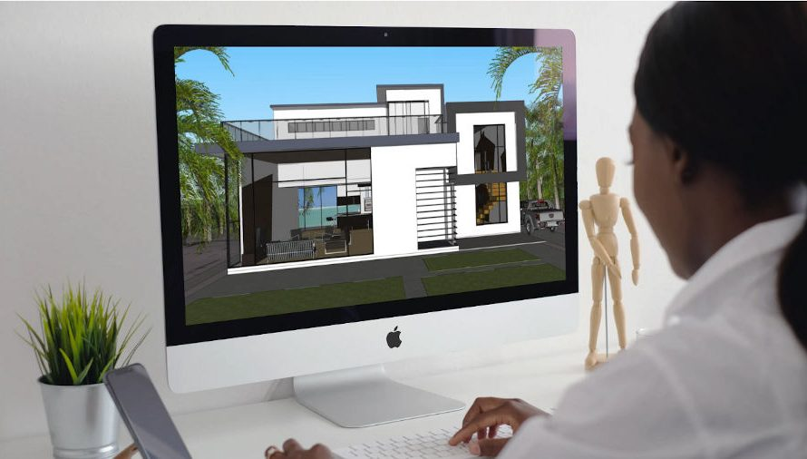 8 Best Home and Interior Design Software 2021 (Some are Free!)