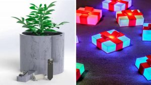best 3d printed gifts