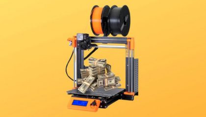 3D Printed Items That Sell – How to Make Money With Your 3D Printer!